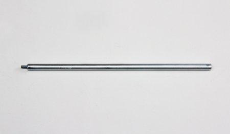 50 cm nástavec na rozpěrku 60 cm - 100 cm
